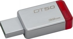 Pendrive Kingston DT50 32GB (DT50/32GB)