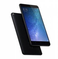 Smartfon Xiaomi Mi Max 2 dostępny w Acom!