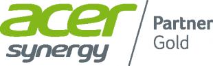 Acom Złotym Partnerem firmy Acer!