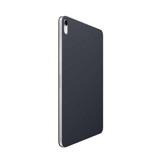 Apple Smart Folio Etui do iPad Pro 11 Charcoal Gray (grafitowy)