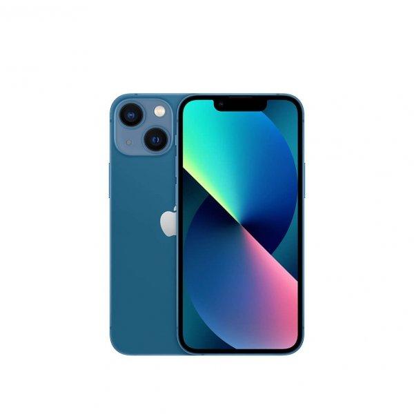 Apple iPhone 13 mini 512GB Niebieski (Blue)