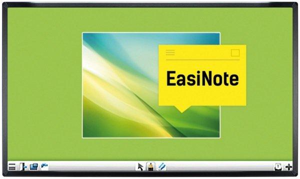 Monitor IIYAMA 65 TH6567MIS-B1AG IPS  multi-touch  EASINOTE  24/7