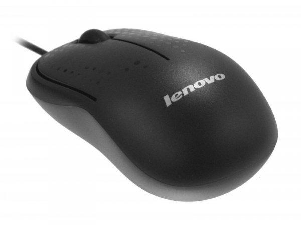 Lenovo M110 Mysz optyczna