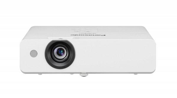 Projektor Panasonic PT-LW333 WXGA 3LCD HDMI 3100AL