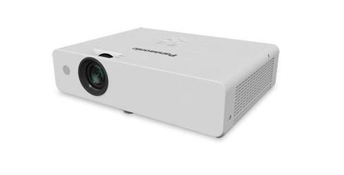 Projektor Panasonic PT-LB300A XGA 3LCD HDMI 3100AL USB