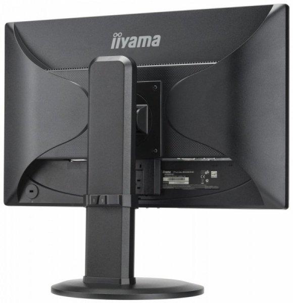 IIYAMA B2280HS 21.5'' DVI HDMI Głośniki