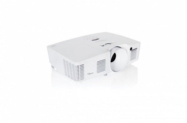 X402 DLP XGA Full 3D 4200AL, 20000:1,4:3