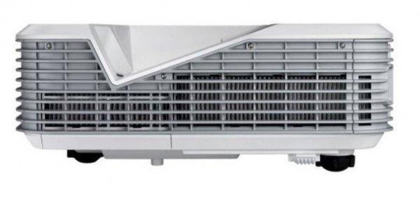 Projektor OPTOMA EH319UST DLP 1080p FullHD 3D 3500ANSI, 18000:1 Ultra short throw