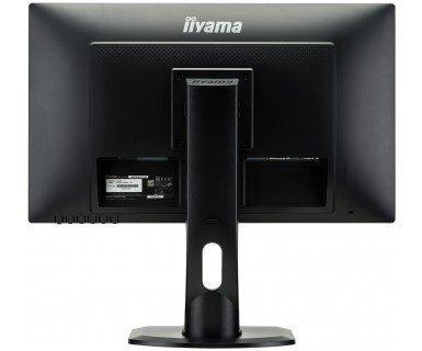 IIYAMA B2282HD-B1 21,5'' LED DVI PIVOT