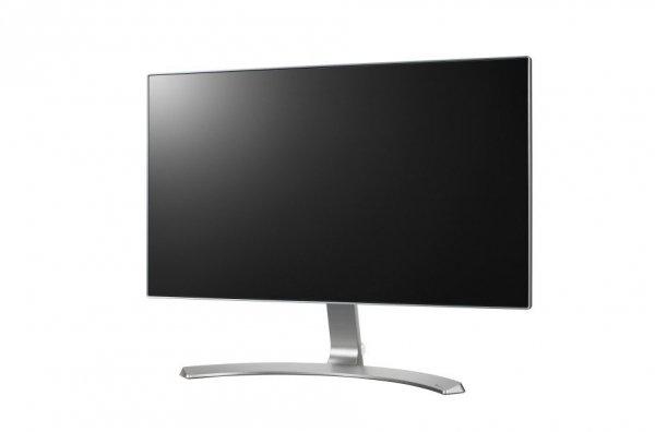 LG 24MP88HV-S 23.8 LED IPS HDMI ArcLine