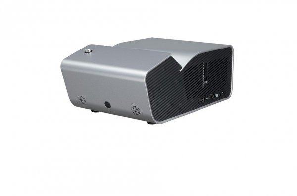 Projektor LG PH450UG HD 450AL 100.000:1 HDMI USB + 300zł