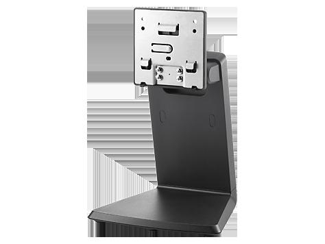 Dwupozycyjny stojak do monitora HP Dual Position L6010 A1X79AA