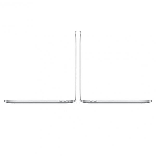 MacBook Pro 16 Retina Touch Bar i9-9980HK / 64GB / 512GB SSD / Radeon Pro 5500M 4GB / macOS / Silver (srebrny)