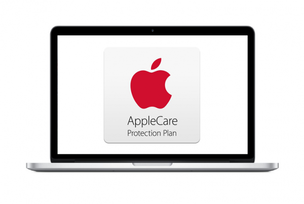 Apple Care Protection Plan dla MacBooka Air i MacBook Pro 13
