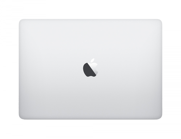 MacBook Pro 13 Retina i5-7360U/16GB/128GB SSD/Iris Plus Graphics 640/macOS Sierra/Silver