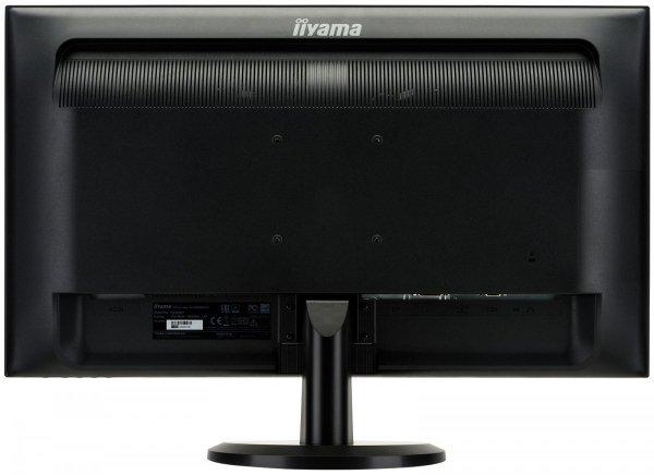IIYAMA ProLite X2888HS-B2 28 FHD  MVA Głośniki
