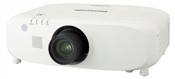 Projektor Panasonic PT-EW730 WXGA 3LCD HDMI 7000AL