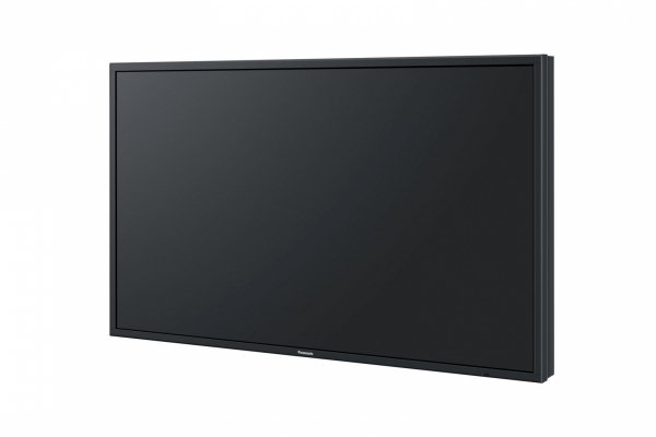 Monitor Panasonic TH-84LQ70LW 84 4K 24h/7