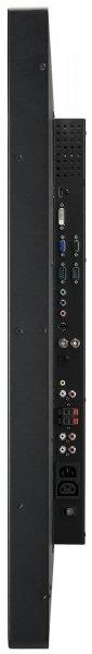 Monitor IIYAMA 46 LH4664S-B1 AMVA3 FullHD PIP Support, Light sensor