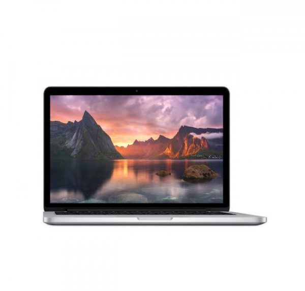 Apple MacBook Pro 13 i5-5257U/16GB/256GB SSD/Iris 6100/OS X RETINA