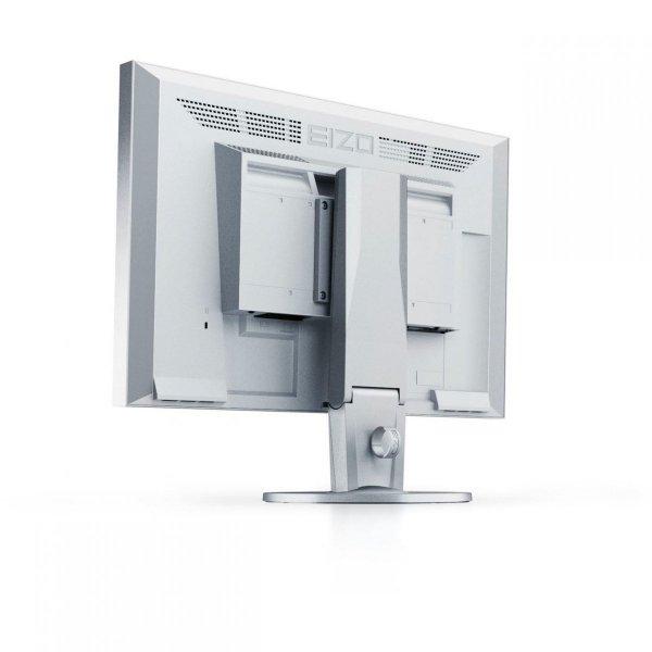 EIZO FlexScan EV2216W 22 Szary DisplayPort
