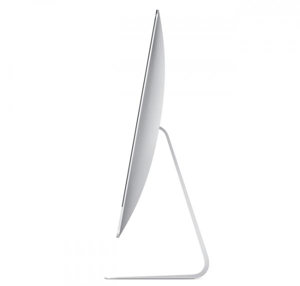 """iMac 27"""" Retina 5K i5-7500/8GB/1TB SSD/Radeon Pro 570 4GB/macOS Sierra"""