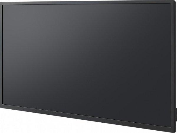 Monitor Panasonic TH-43LFE8E 43 VA HDMI USB Player