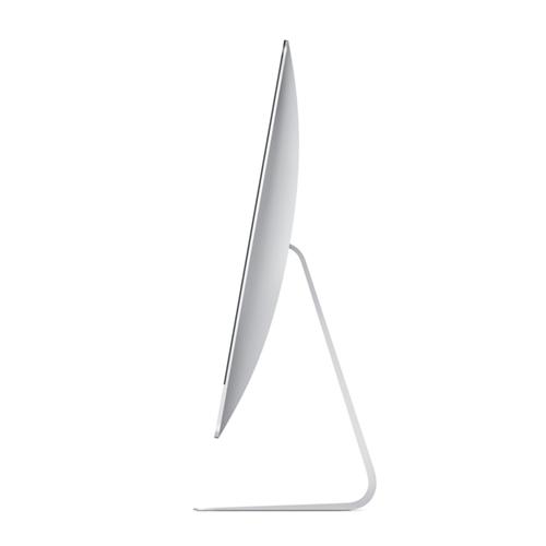 iMac 27 Retina 5K i5-8600 / 8GB / 3TB Fusion Drive / Radeon Pro 575X 4GB / macOS / Silver (2019)