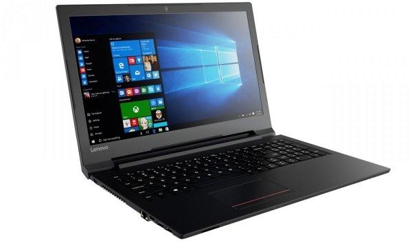 Lenovo V110-15 N3450/4GB/1TB/DVD-RW/Win10