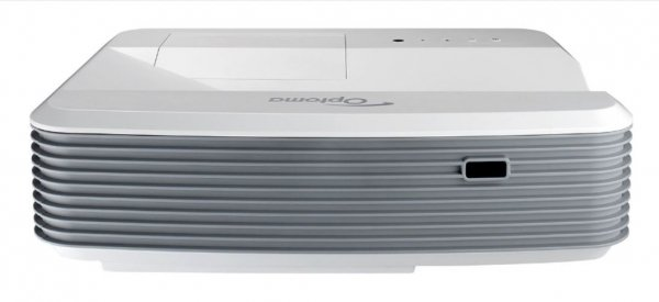 Projektor OPTOMA W319UST DLP Full 3D 3300AL 18000:1 Short Throw