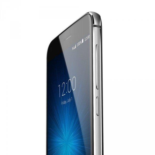 "Smartfon Umi London 8GB 5"" (czarny) POLSKA DYSTRYBUCJA"