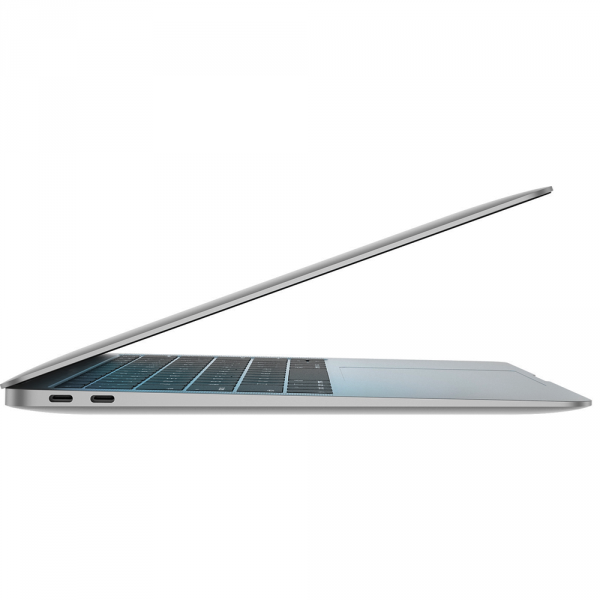 MacBook Air Retina True Tone z Touch ID i5 1.6GHz / 16GB / 1TB SSD / UHD Graphics 617 / macOS / Space Gray (2019)