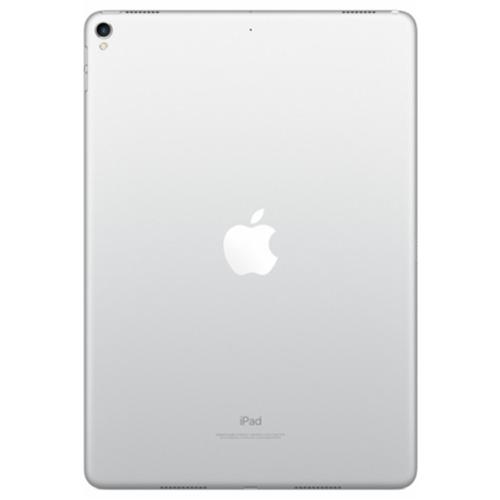 Apple iPad Pro 10,5 Wi-Fi 256GB Silver