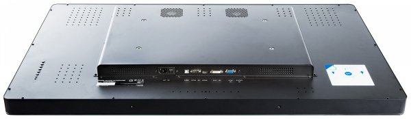Monitor IIYAMA 46 TF4637MSC-B2AG AMVA+ multi-touch 24/7 IPX1