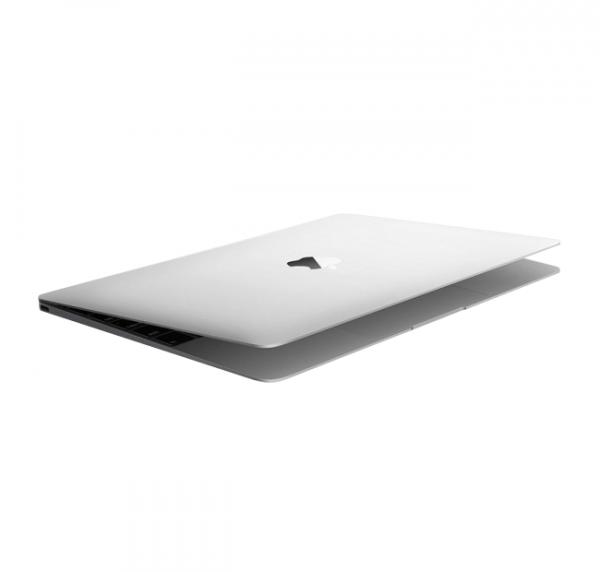 MacBook 12 Retina i7-7Y75/8GB/256GB/HD Graphics 615/macOS Sierra/Silver