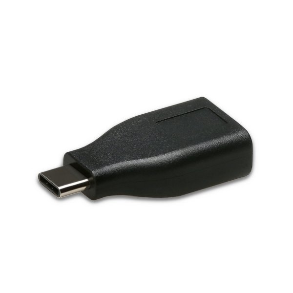 i-tec USB-C do USB 3.0 Adapter