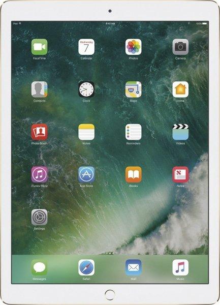 Apple iPad Pro 12,9'' 32GB Wi-Fi Gold