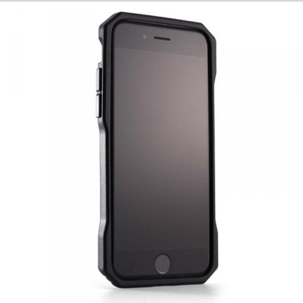 Element Case iON Etui do iPhone 6 / 6s Black (czarny)