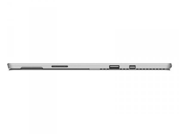 Microsoft Surface Pro 4 Core M3 6Y30/4GB/128GB/Win10 Pro Business + Klawiatura