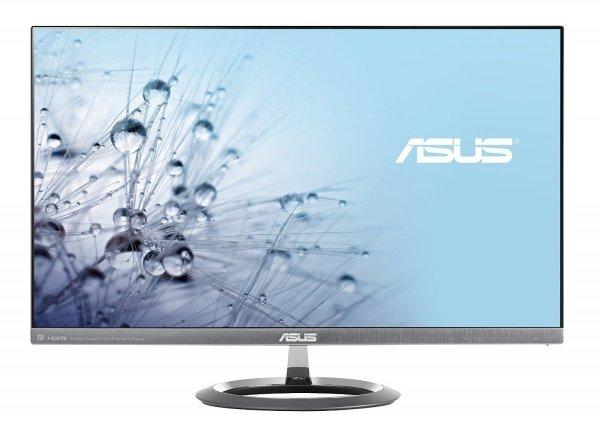 Monitor ASUS MX25AQ 25 IPS WQHD HDMI DP