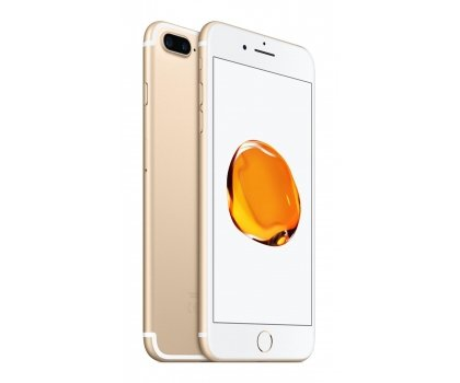 Apple iPhone 7 Plus 32GB 3D Touch Retina Gold