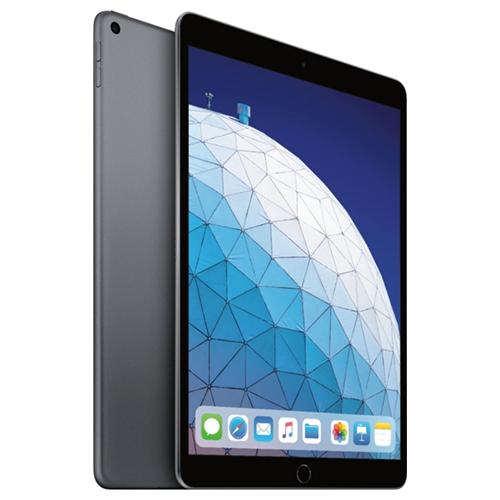 Apple iPad Air 10,5 Wi-Fi 64GB Space Gray (2019)