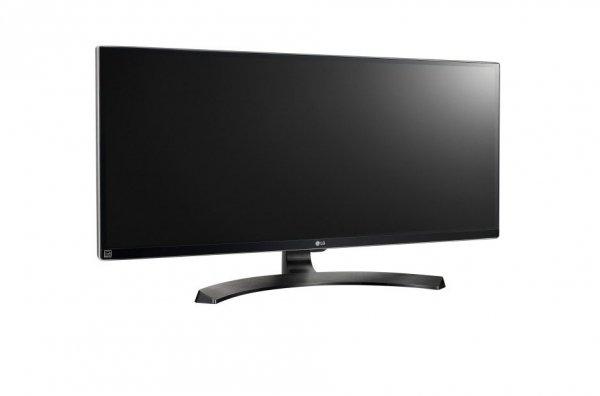 Monitor LG 34UM88-P 34  IPS 21:9 WQHD Thunderbolt HDMI 2.0 DP