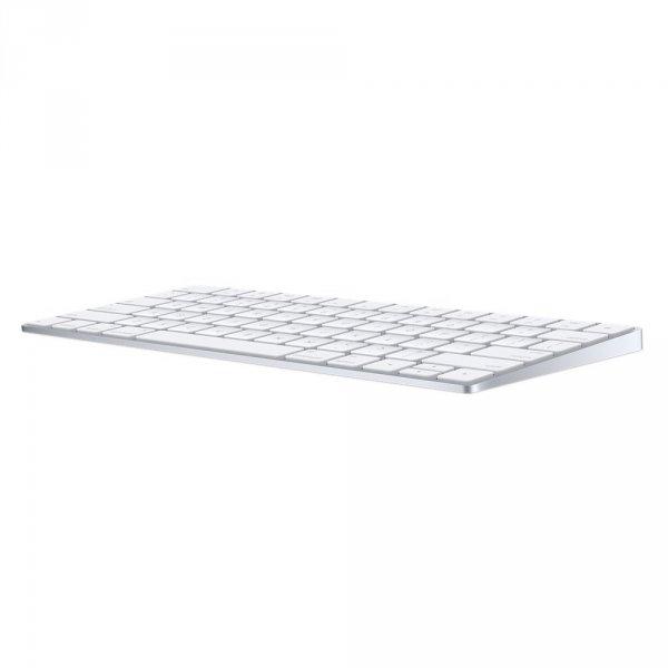 Klawiatura Apple Magic Keyboard Silver (srebrny)