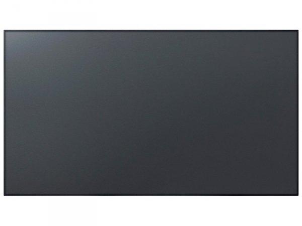 Monitor Panasonic TH-55LFV60W 55 D-LED 24/7 ultra-cienka ramka