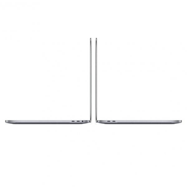 MacBook Pro 16 Retina Touch Bar i9-9980HK / 32GB / 4TB SSD / Radeon Pro 5300M 4GB / macOS / Space Gray (gwiezdna szarość)