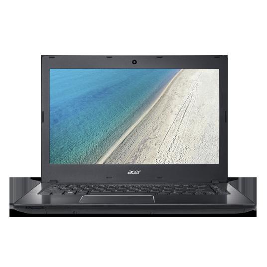 Acer TravelMate P249 i3-7100U/4GB DDR4/1000GB HDD/Win10 Pro FHD MAT