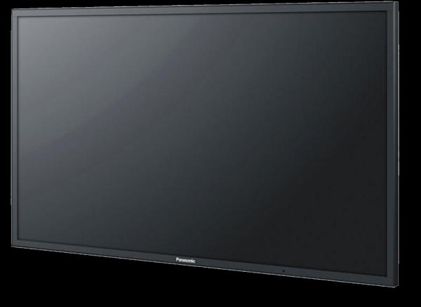 Monitor Panasonic TH-80LF50ER 80 HDMI 700cd/m2 montaż linowy
