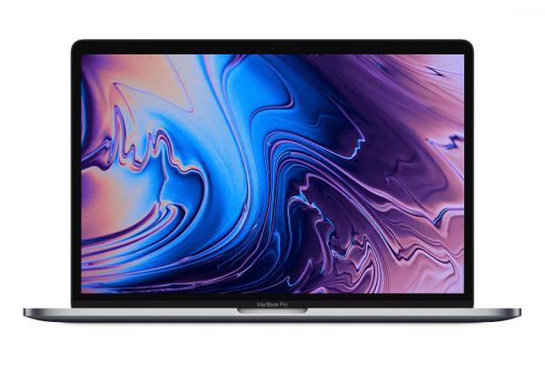 MacBook Pro 13 Retina TrueTone TouchBar i5-8259U/16GB/2TB SSD/Iris Plus Graphics 655/macOS High Sierra/Silver