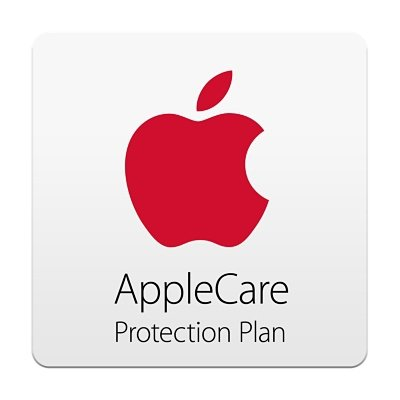 Apple Care Protection Plan dla MacBooka Air i MacBook Pro 13